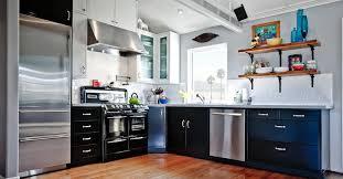 wonderful metal sliding shelves kitchen cabinets tags metal
