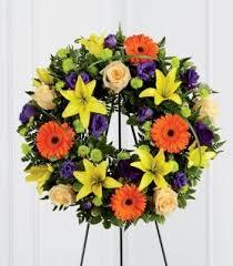 cheap funeral homes sending flowers to funeral home best 25 send flowers cheap ideas