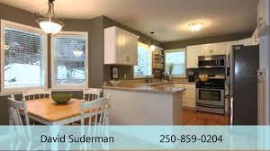 Kelowna Luxury Homes by David Suderman Luxury Homes For Sale Lakeview Heights West