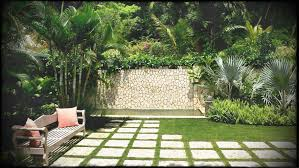 landscaping with grasses for home surroundings the latest home