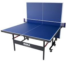 how much does a ping pong table cost joola quattro walmart canada