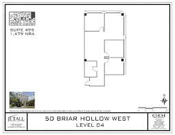 50 briar hollow ln houston tx 77027 property for lease on
