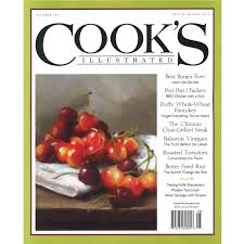 cook u0027s illustrated magazine great gifts for cooks