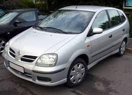 bhp news nissan almera in nissan almera to come to india possibly by 2014 newupcomingcars com