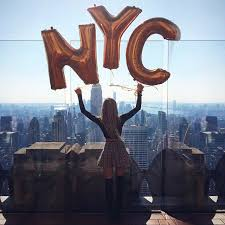 balloon delivery new york city best 25 letter balloons ideas on birthday party
