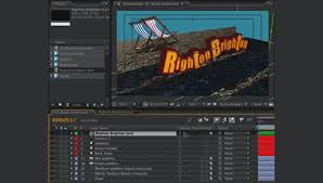 tutorial after effect membuat opening film 40 adobe after effects best of tutorials resources noupe