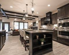 Transitional Kitchen Ideas - 20 amazing transitional kitchen designs for your home kitchen