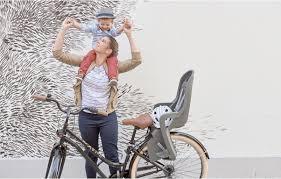 siege avant bebe velo les meilleurs porte bébé vélo avant et arrière de 2018 comparatif