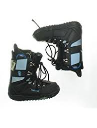 womens snowboard boots size 12 snowboard boots amazon com
