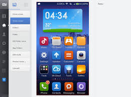 miui theme zip download tool miui theme editor v4 12 11 android development and hacking
