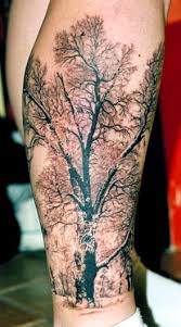 wow that is sick awesome tattoo random things i love
