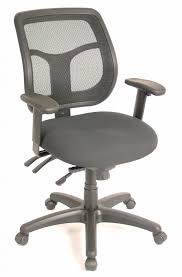 tenafly mesh desk chair tenafly mesh desk chair desk design ideas samopovar com