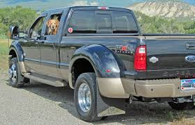 mud flaps in drill less installation for 2011 ford f 450 with two