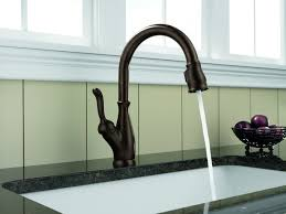 kitchen touch faucets best of touch faucet kitchen best kitchen faucet