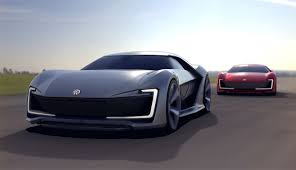 volkswagen sports car 2017 new subaru car collection of subaru and sport car part 125