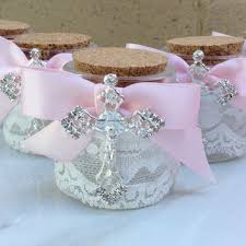holy communion favors shop communion favors on wanelo