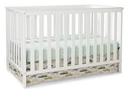 Storkcraft 3 In 1 Convertible Crib Unique Baby Cribs Storkcraft Rosland 3 In 1 Convertible Crib