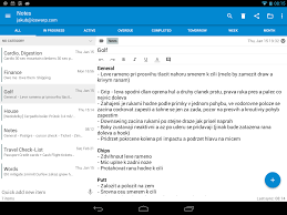 tasks u0026 notes for ms exchange android apps on google play