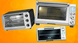 Best Small Toaster Oven Best Toaster Ovens November 2017