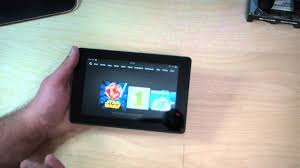 amazon black friday kindle fire hd amazon kindle fire hd 7 tablet 2013 model 3rd generation review