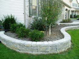 Best  Curb Appeal Landscaping Ideas On Pinterest Landscaping - Home landscaping design