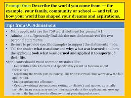 Uc Essays Examples free invoice templetes resume examples in word     Uc admission essay help Nursing resume writing service here  Uc admission  essay help Nursing resume writing service here