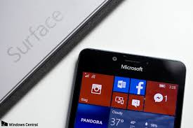 the surface phone you u0027ve always wanted is happening windows central