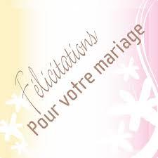 felicitations pour un mariage paquet de 50 étiquettes félicitations pour votre mariage