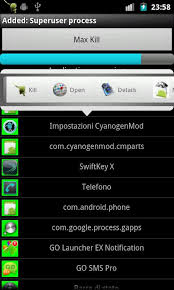 easy task killer apk ultimate task killer 5 2 apk android tools apps