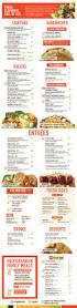 chicken kitchen menu blueivycarterfashionnyc us