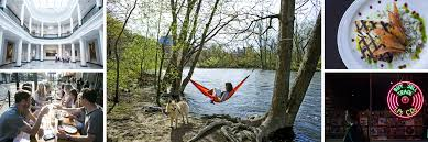 things to do in ann arbor washington post