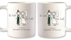 wedding announcement ideas unique wedding invitations ideas unique wedding invitations ideas