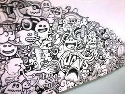 25 unique easy doodle art ideas on pinterest choses faciles à