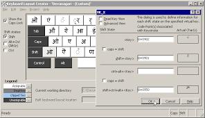 microsoft keyboard layout designer microsoft keyboard layout creator alternatives and similar software