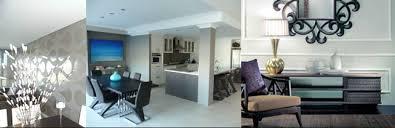 design your own home perth interior design perth home design ideas