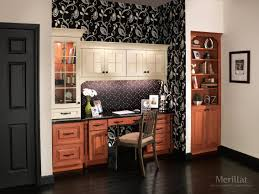 cabinet gallery a premier kitchen design u0026 installation provider
