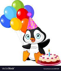 Penguin Birthday Meme - penguin birthday cake best image of bithday moment
