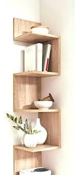 decorating ideas for kitchen shelves kitchen corner shelf ideas kitchen open shelving corner kitchen