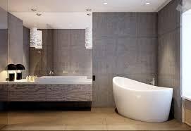 bathroom amusing decorating ideas using silver widespread single