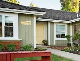 House Exterior Paint Ideas 175 Best 150 Exterior Paint Ideas Images On Pinterest Exterior
