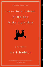 At What Time Does Barnes And Noble Close The Curious Incident Of The Dog In The Night Time Broadway Tie