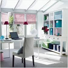 bedroom bedroom ideas pinterest decor for small bathrooms ikea