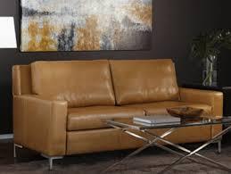 White Leather Sleeper Sofa Sofa American Leather Sofa Suitable American Leather Sofa Legs