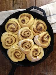 holiday preparations recipe sweet rolls with winter squash
