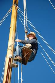 november cruising tip lin u0026 larry pardey newsletters u0026 cruising