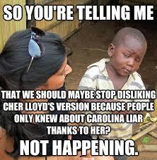 African Kid Memes - african kid memes image memes at relatably com