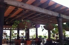 pergola design ideas pergola shade fabric outdoor patio seating