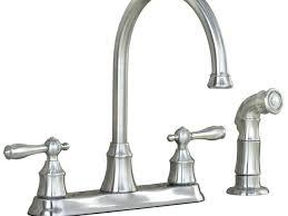 low arc kitchen faucet u2013 songwriting co