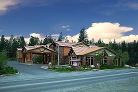 the grove hotel in boise hotel rates u0026 reviews on orbitz holiday inn express u0026 suites the hunt lodge now 125 was
