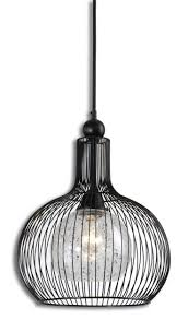 Uttermost Pendant Lights by 53 Best Light Up Your Life Images On Pinterest Table Lamp Shop